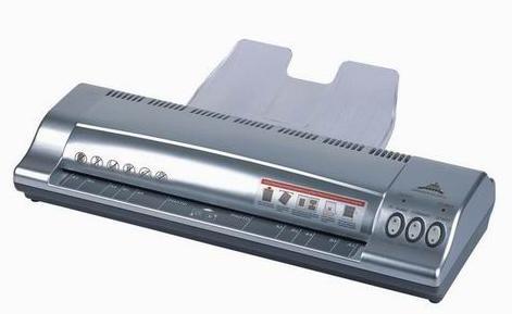 Máy ép plastic Feg 330-4