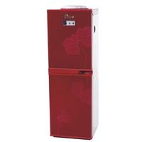 Cây nước nóng lạnh FujiE WD1011BRC