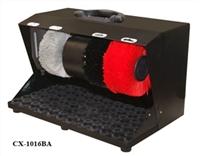 Máy đánh giày tự động CX-1016BA