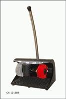 Máy đánh giày tự động CX-1016B8