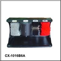 Máy đánh giày tự động CX-1016B6A