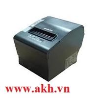 Máy in hóa đơn Antech AP 250