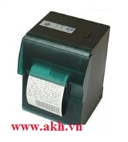 Máy in hóa đơn nhiệt PRP 088