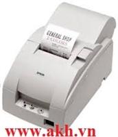 Máy tin hóa đơn TM-U220