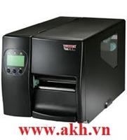 Máy in mã vạch Godex EZ 2300